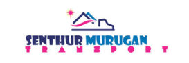 Senthur Murugan Transport